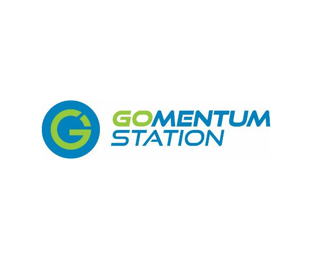 TRI to Test Automated Driving Technology at GoMentum Station