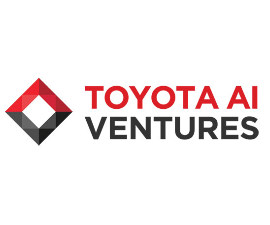 Toyota AI Ventures Launches New $100M Fund