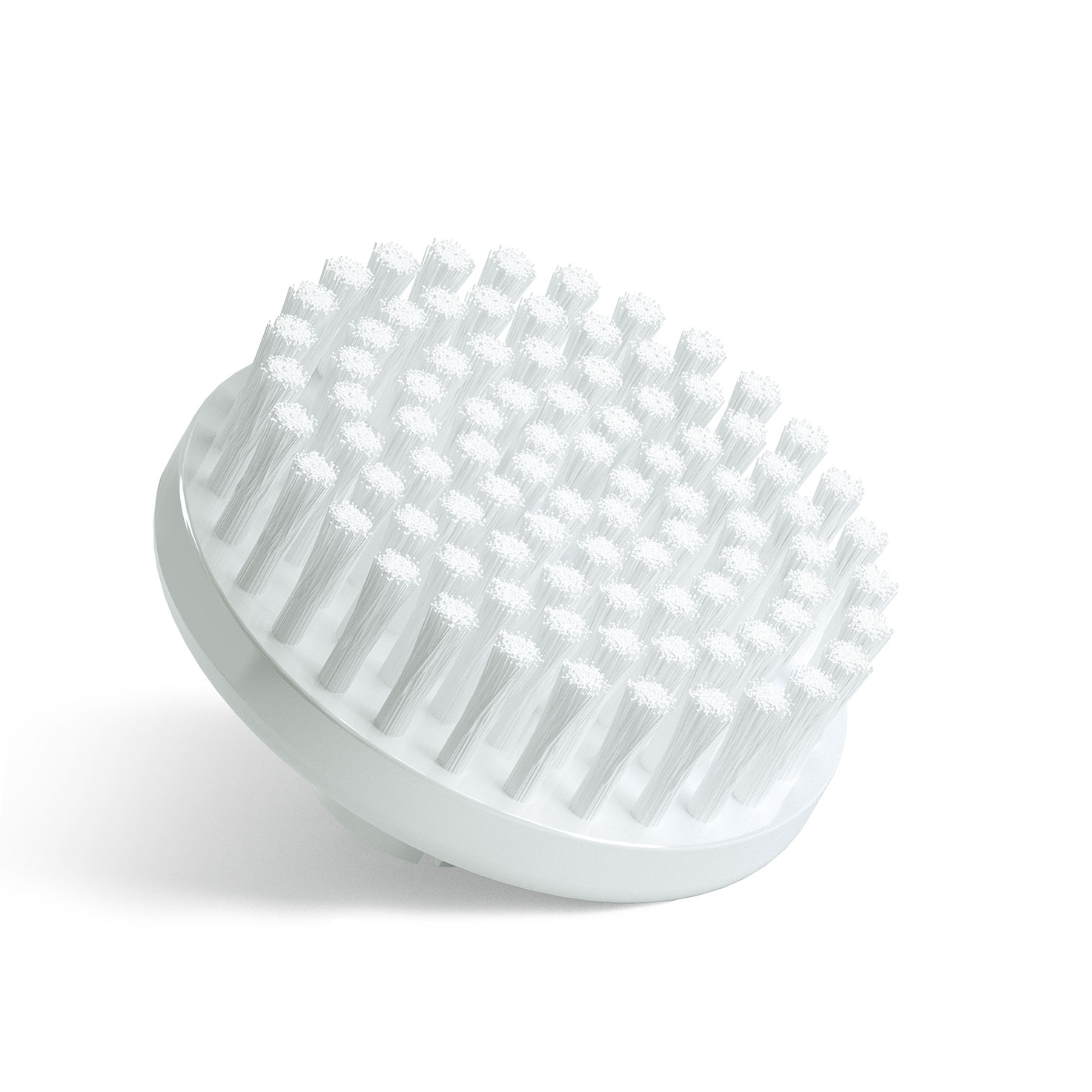 Braun facial cleansing brush refill