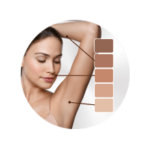 braun-silk-eexpert-ipl-senso-adapt