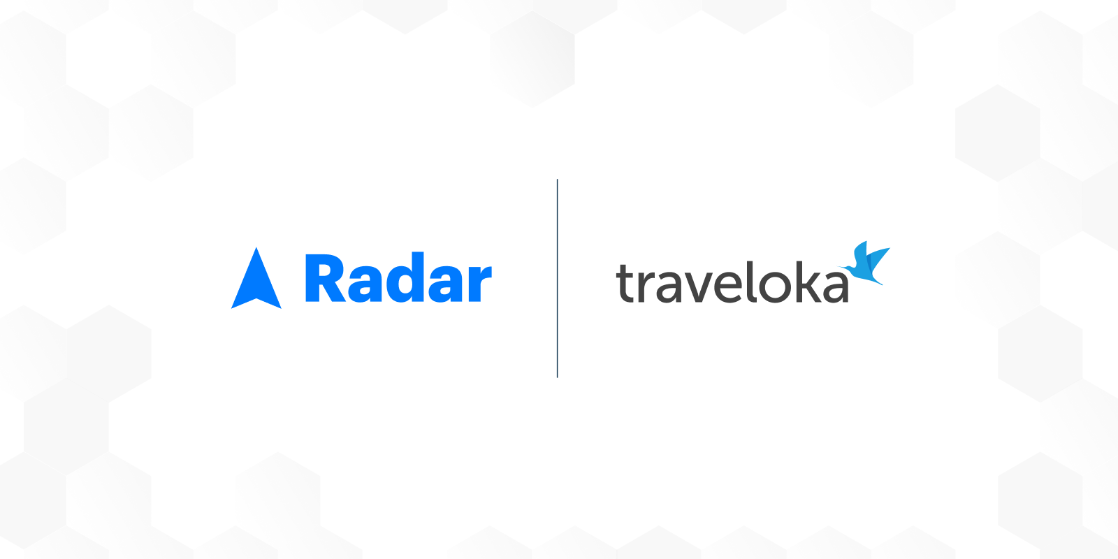 radar-traveloka-logos