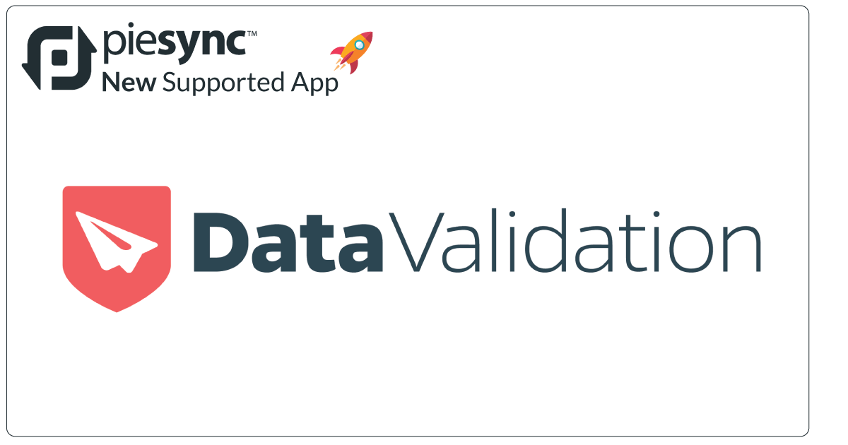 DataValidation-LAUNCH
