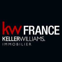 Sync your myKW France contacts to Missive