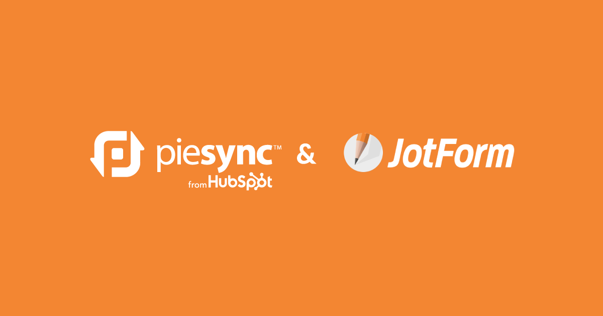 Jotform integration with other applications