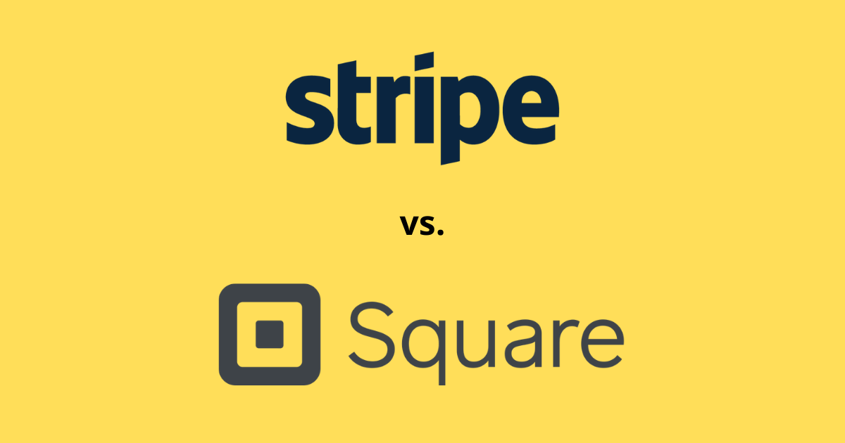 stripe vs square