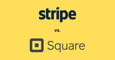 Stripe vs. Square: which is the best payment platform for your business?