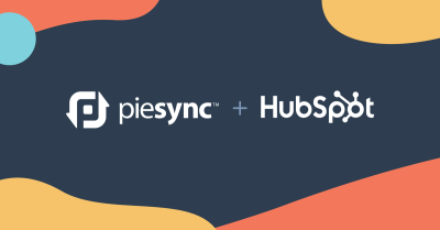 HubSpot Acquires PieSync, the Highest-Reviewed Data Syncing iPaaS, to Enable a Consistent View of Customers Across Hundreds of Different Technologies