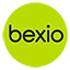 Sync your bexio contacts to Missive