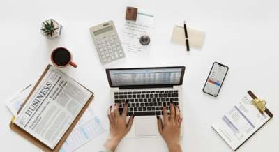 What an Accounting Software Does and Why Your Small Business Needs One