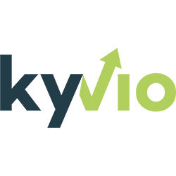 Sync your Kyvio Smart Mailer contacts to Missive