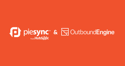 Now you can sync your OutboundEngine contacts with other apps!