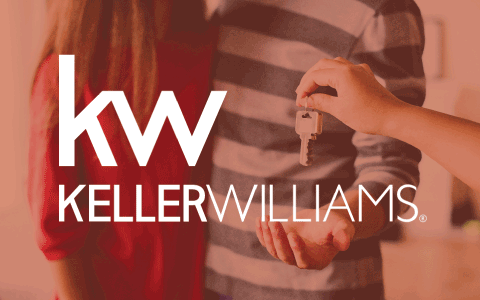 Keller Williams Agents use PieSync to boost their productivity