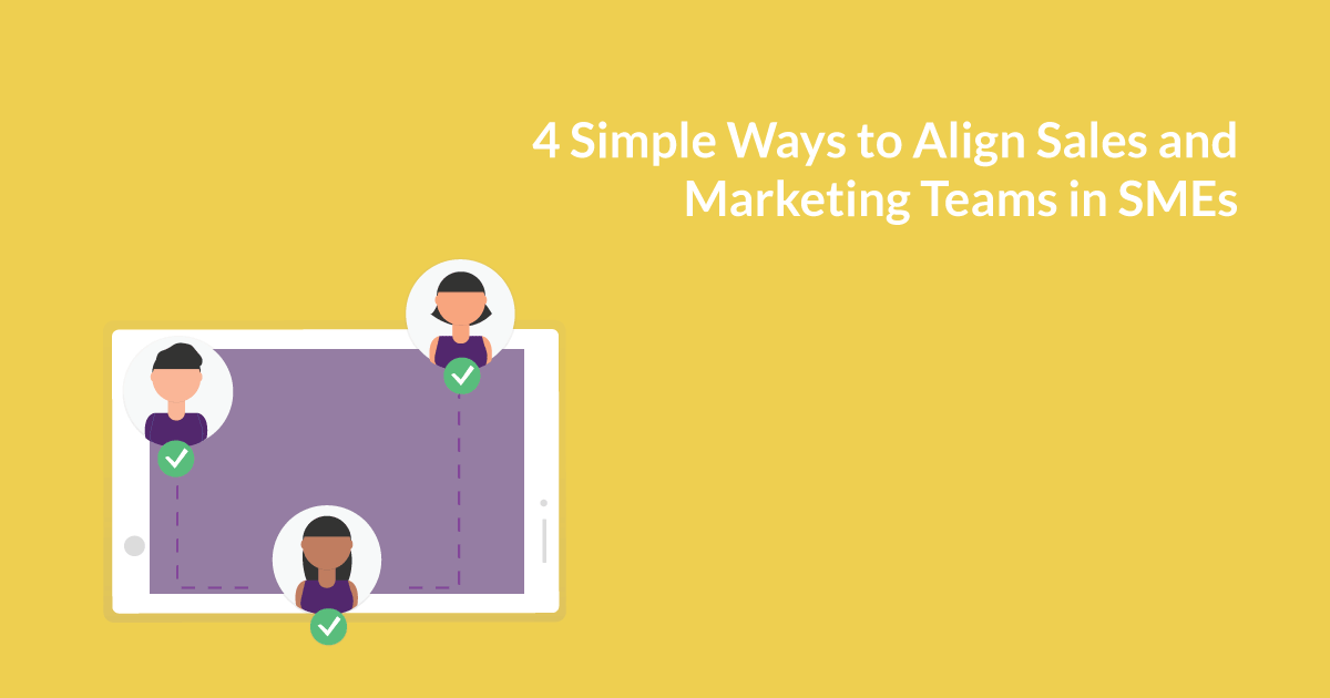 Align-Sales-and-MKT