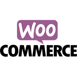 Sync your WooCommerce contacts to Missive