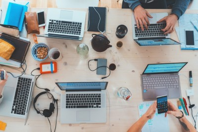 9 ways to improve customer care with technology