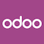 Sync your Odoo contacts to Missive
