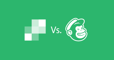 Mailchimp vs. SendGrid: which is the best email tool for your business?