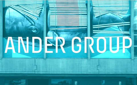 Ander Group Case Study