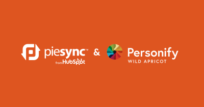 Have your Wild Apricot members' data in sync with 243 other apps in a few minutes!