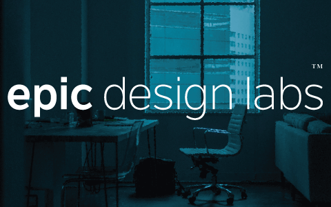 Epic Design Labs