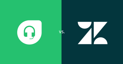 Zendesk vs. Freshdesk: which is the best customer support software?