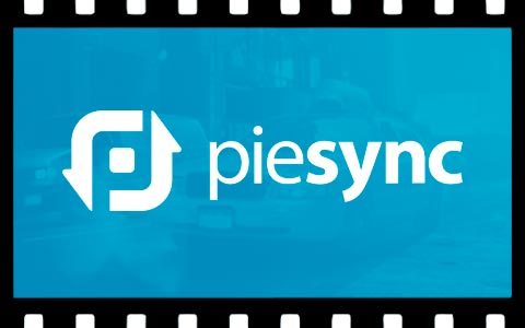 Connect Hubspot, Mailchimp & Google Contacts through PieSync (in Spanish) 🇪🇸
