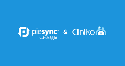 Have your Cliniko patient and contact data in sync with 253 other apps!
