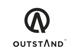 Outstand