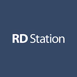 RD Station