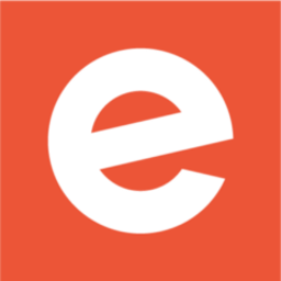 Sync your Eventbrite contacts to Missive
