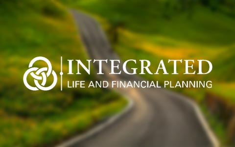 Integrated Life and Financial Planning