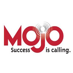 Sync your Mojo Dialer contacts to Missive