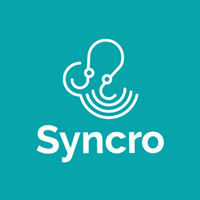 Sync your Syncro contacts to Missive
