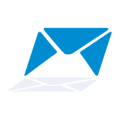Sync your Mailrelay contacts to Missive