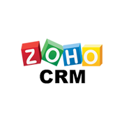 Zoho CRM