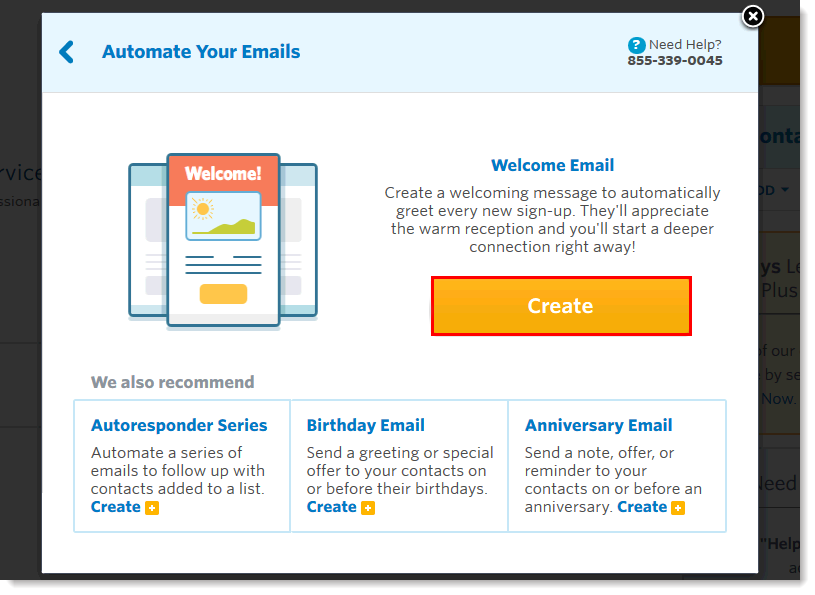 Automate-your-emails-in-Constant-Contact