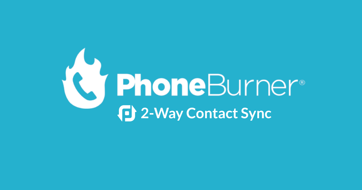 PhoneBurner Launch
