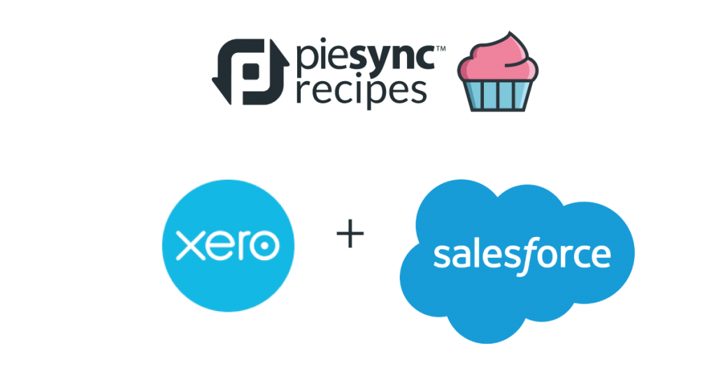 Recipe-SalesforceXero-1024x538
