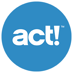 Act! Premium Cloud