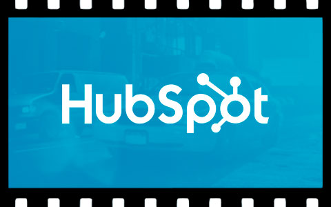 Connect Hubspot with PieSync