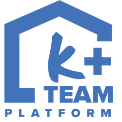 K+TEAM Platform (former Kunversion+)