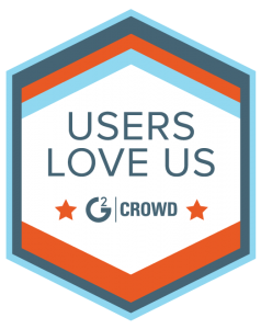 Users-Love-Us-Badge-238x300