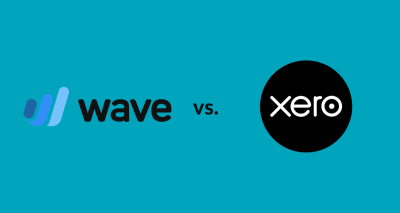 Wave vs. Xero: which is the best accounting software for your business?