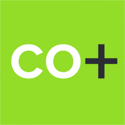 Co-construct