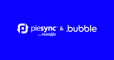 Have your Bubble.io users list always up-to-date and available in your other apps