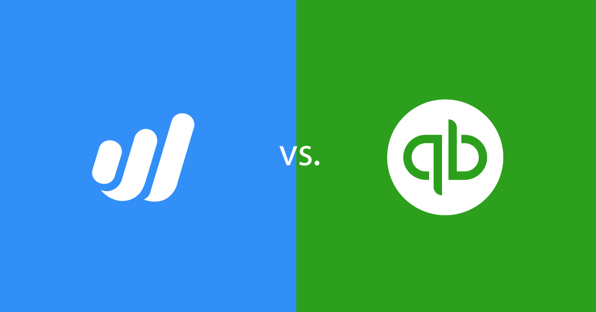 wave vs quickbooks