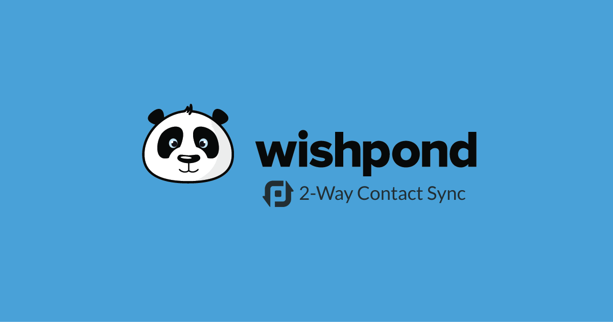 Wishpond launch-