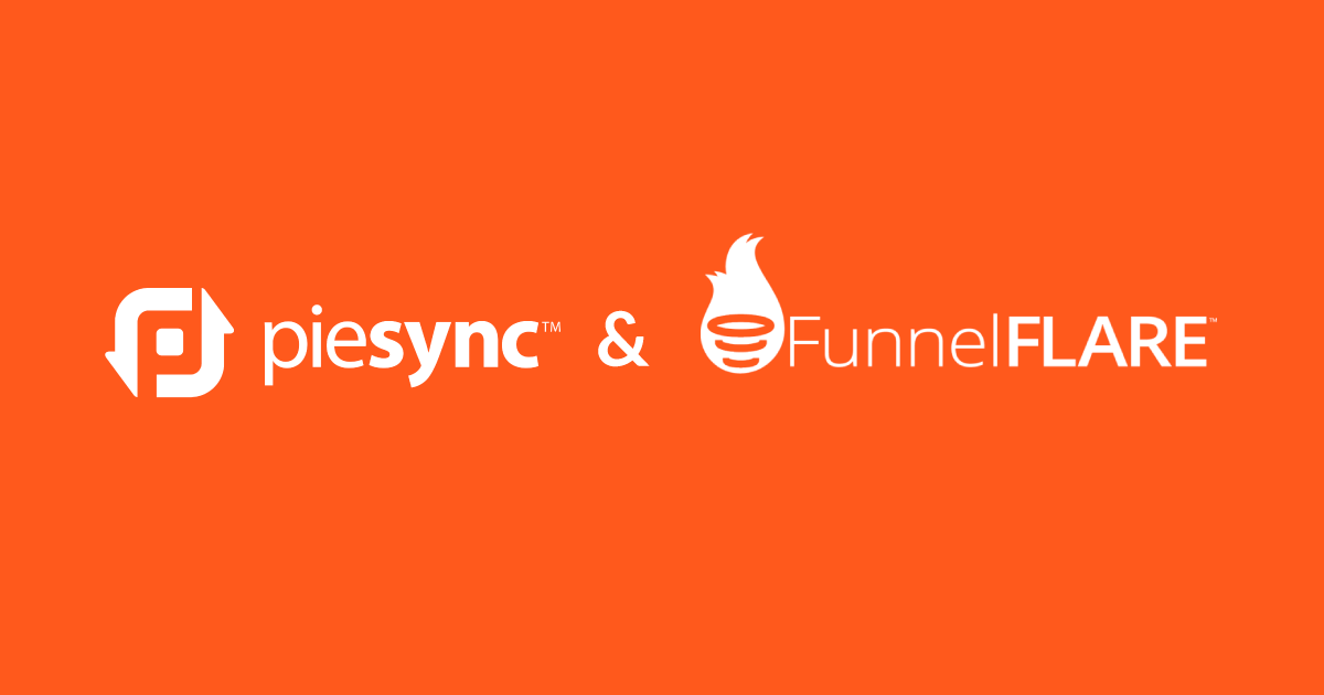 Introducing a 2-Way Contact Sync for ERPNext Cloud Users