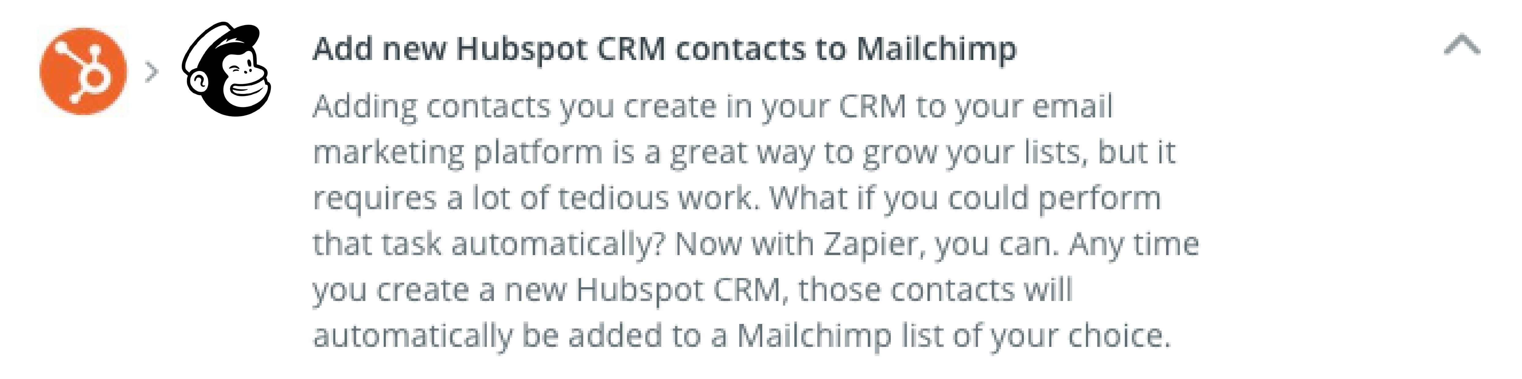 modified-mailchimp
