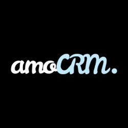 Sync your amoCRM contacts to Missive